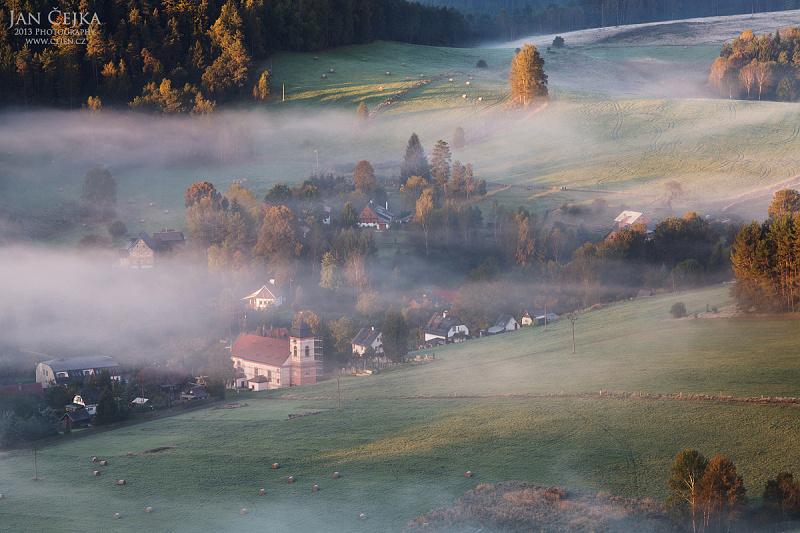 Ceske_Svycarsko_03